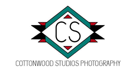 Cottonwood Studios logo